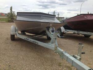 boat sales red deer jet boat boats for sale in red deer kijiji classifieds