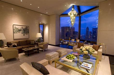 Most Expensive Hotel Room In The World by Most Expensive Hotel Rooms In The World