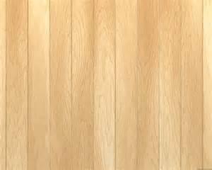 wooden panels texture www psdgraphics com tutorial