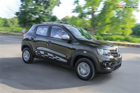 renault cars kwid renault kwid 1 0l amt 1000 cc launched in india at rs 4