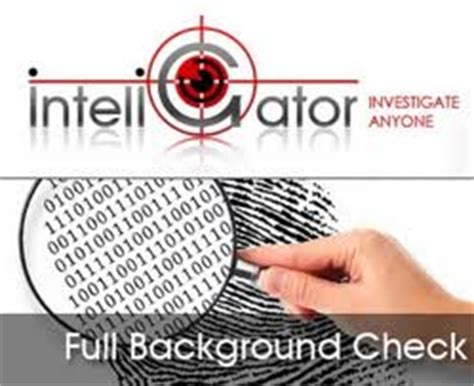 Free Background Check Websites Background Check Website Helps Reveal Employee Pasts Worldwide