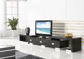 Livingroom Tv by Furniture Tv Cabinets In Your Living Room Design Fantastic