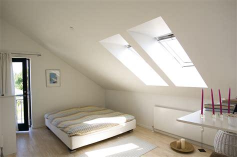plafoniere per bagno moderne plafoniere moderne bagno idee creative di interni e mobili