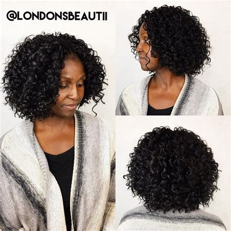 crochet braids in maryalnd 1000 images about crochet braids on pinterest keke