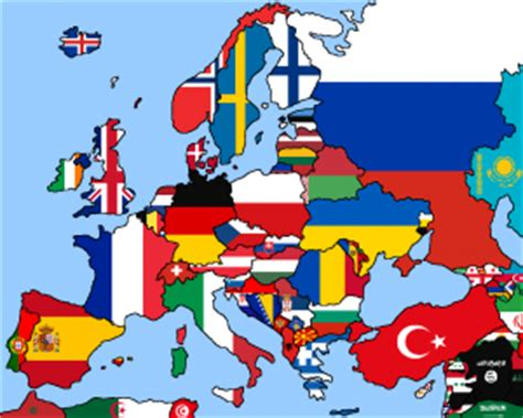 russia and europe map quiz map quiz of europe and russia 28 images political map