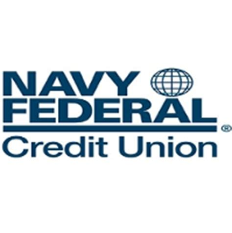 navy federal credit union html autos weblog