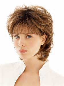 raquel welch wig colors raquel welch salsa wigs the wig experts