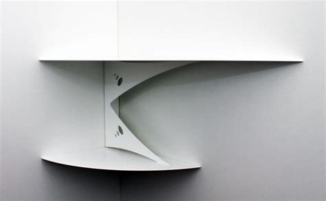 Superbe Salon D Angle But #10: Etagere-murale-angle-tablette-d-angle.jpg