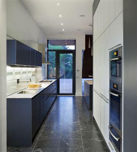 17 Sleek Grey Kitchen Ideas Modern Interior Design | 17 sleek grey kitchen ideas modern interior design