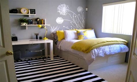 bed ideas for small rooms bedroom paint ideas for small bedrooms for small bedroom
