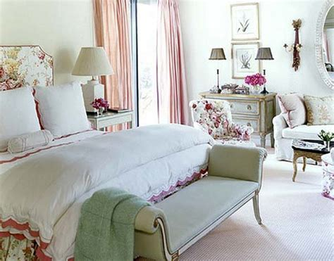 modern vintage bedroom vintage retro bedroom design ideas