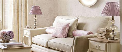 laura ashley wallpaper josette dark linen wallpaper home furnishings wallpaper home