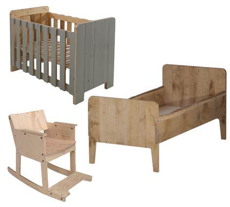 Small Furniture Smaller Small Furniture