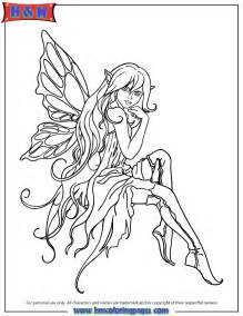 beautiful coloring pages beautiful detailed coloring pages memes