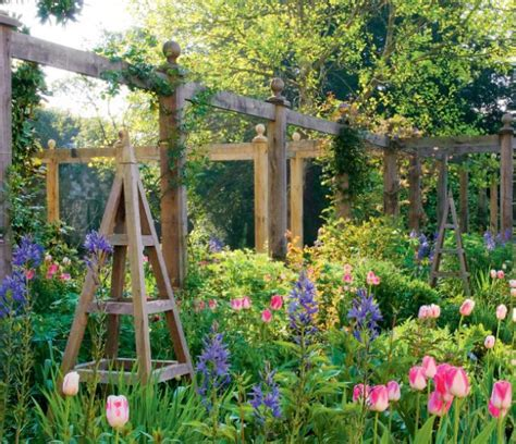 english garden layout design an overview of english garden design interior design