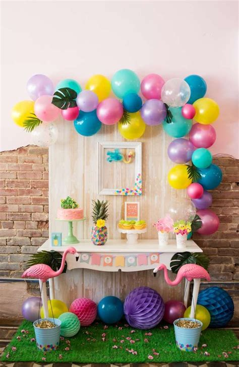 summer party decorations 25 best ideas about summer party decorations on pinterest