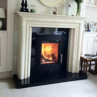 fireplaces o rourke fireplaces stoves
