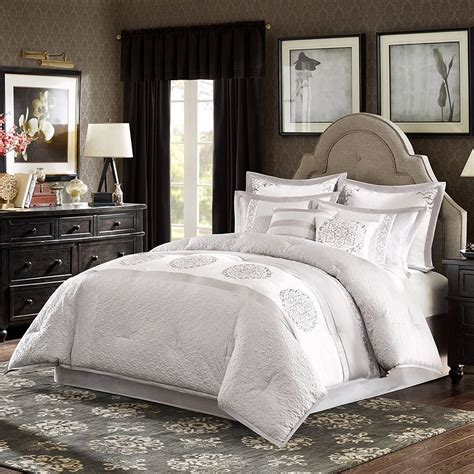 bedroom superstore arianne by madison park beddingsuperstore com