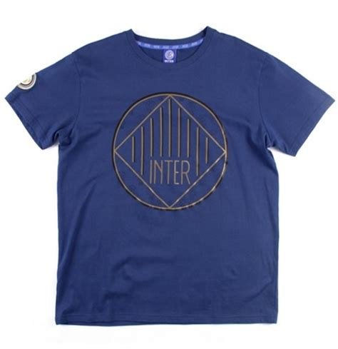 Tshirt Intermilan Desain Nv Inter 13 fc inter milan t shirt 152431 for only 163 16 53 at merchandisingplaza uk