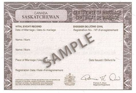Marriage Certificate Records California Marriage Certificates Order A Marriage Certificate