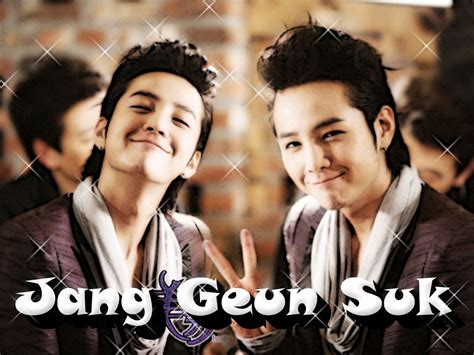 Baju Superman Shadow jang geun suk wallpaper 2012 lvldoom lyrics