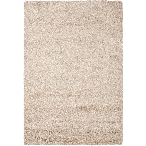 california shag rug safavieh california shag marin rug 8 1 2 x 12 8631513 hsn