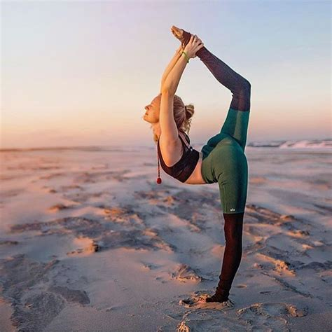 imagenes de yoga gratis 8 free yoga channels on youtube you gotta try free yoga