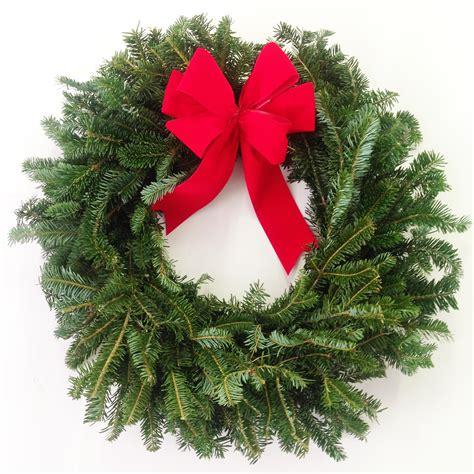 plain wreaths for decorating plain wreaths photo album best tree