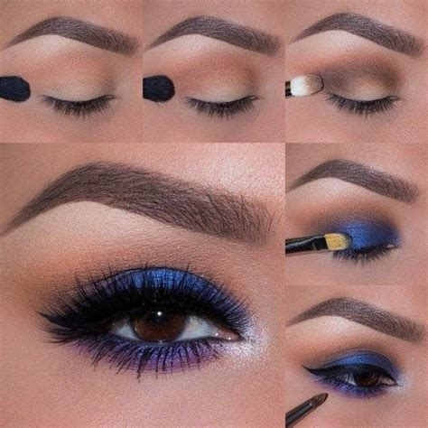 makeup tutorial facebook 17 best ideas about makeup tips on pinterest makeup