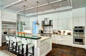 Height Of Kitchen Island Lights » Ideas Home Design