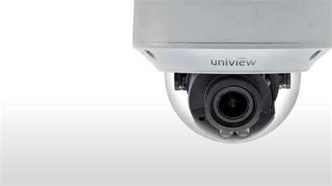 cctv perth cctv security system installation protect