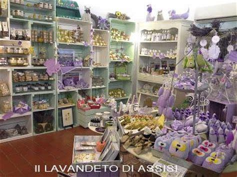 nomi per negozi di fiori il lavandeto di assisi vivaio e giardino della lavanda