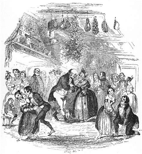Dickens Coketown Essay by Coketown