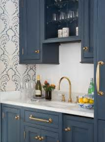 best 25 navy cabinets ideas on pinterest navy kitchen cabinets navy kitchen and colored - blue kitchen cabinets traditional kitchen design kitchen design ideas blog