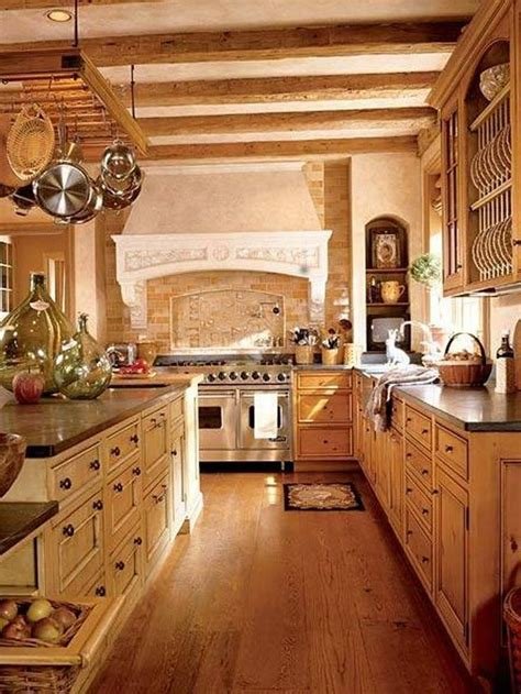 italian home decor best 25 italian kitchen decor ideas on