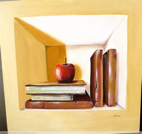 libro family pictures cuadros de muro con libros karla silva artelista com