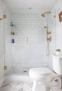 Good Bathroom Ideas tiny bathrooms ideas home design