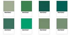 types of green color different types of green colors pictures to pin on