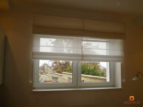 Moderne Gardinen Für Kleine Fenster by Gardinen Ideen K 252 Che Haus Design Ideen
