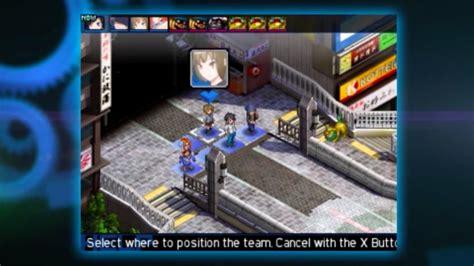 Kaset 3ds Shin Megami Tensei Survivor 2 Record Breaker shin megami tensei survivor 2 record breaker battle trailer