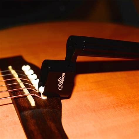 Gitar String Winder Bridge Pins Puller plastic black guitar string winder bridge pin puller peg for acoustic electric guitar musical