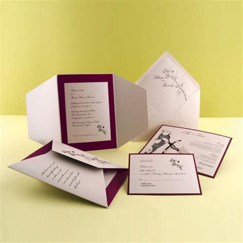 wedding card printers in hyderabad walmart invitation printing services arts arts