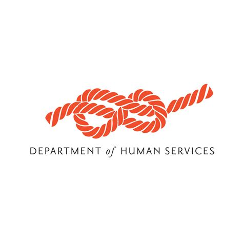 Department of human services colorado weld county marriage