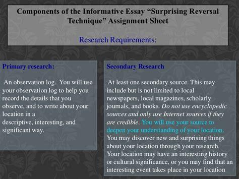 Create Curriculum Vitae by Create Curriculum Vitae Or Resume Easily Pdfcv