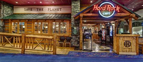 harveys lake tahoe buffet rock cafe lake tahoe live and dining in