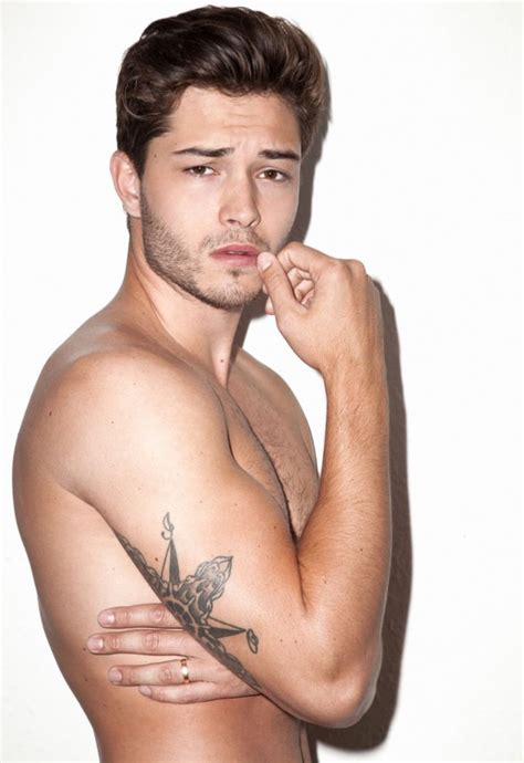 47 best images about francisco lachowski on pinterest