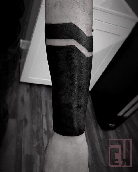 blackout tattoo sleeve 17 best ideas about blackout on black