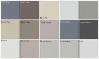 Click for details warm gray colors oil paints 705 warm gray paint