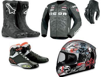 motorbike gear sportbike gear cruiser gear differences