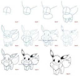 bulbasaur tattoo die besten 17 ideen zu pokemon zeichnen auf pinterest pokemon zum ausmalen chibi zeichnen und